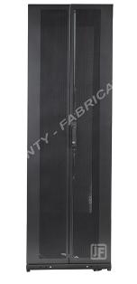 42u server rack