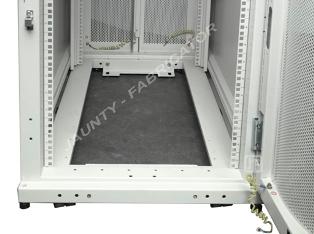 server_rack_Cabinet_Rack/JSNA-WE