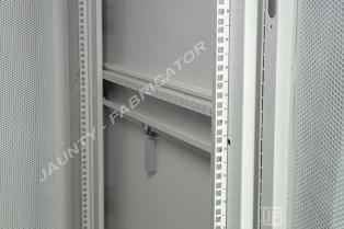 server_rack / Cabinet Rack/JSNA