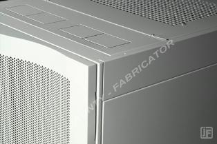 server_rack 19 inch Cabinet_Rack