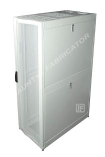 server_rack .19_Cabinet_Rack