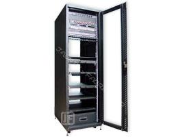 Custom Rackmount Server