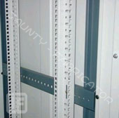 "19""Rack Cabinets"